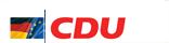 Andreas Schumann, MdL Logo